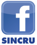 sincru_fb_logo