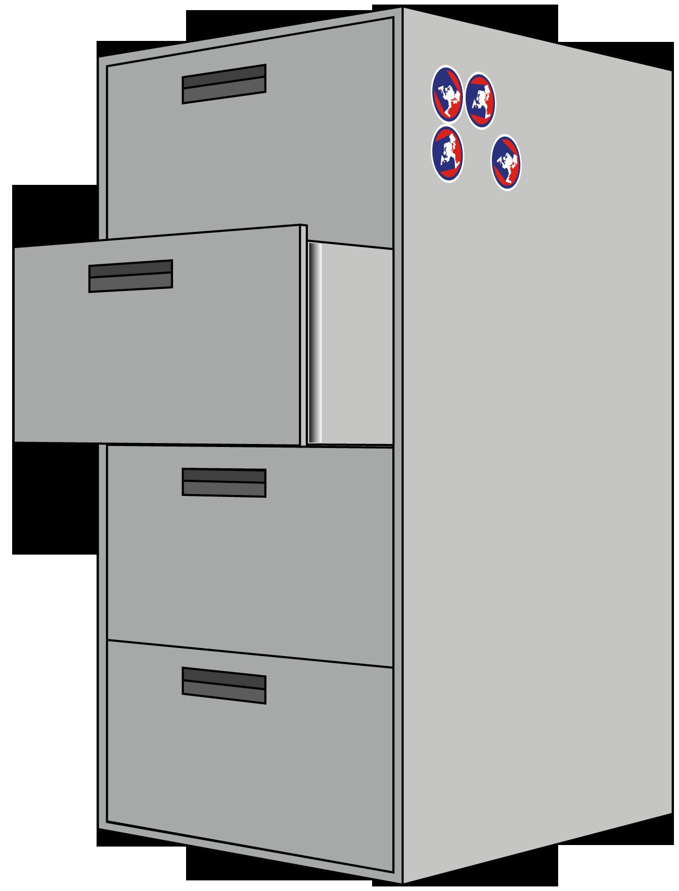 cabinet2_illustration