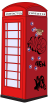 London_phone_box_illustration