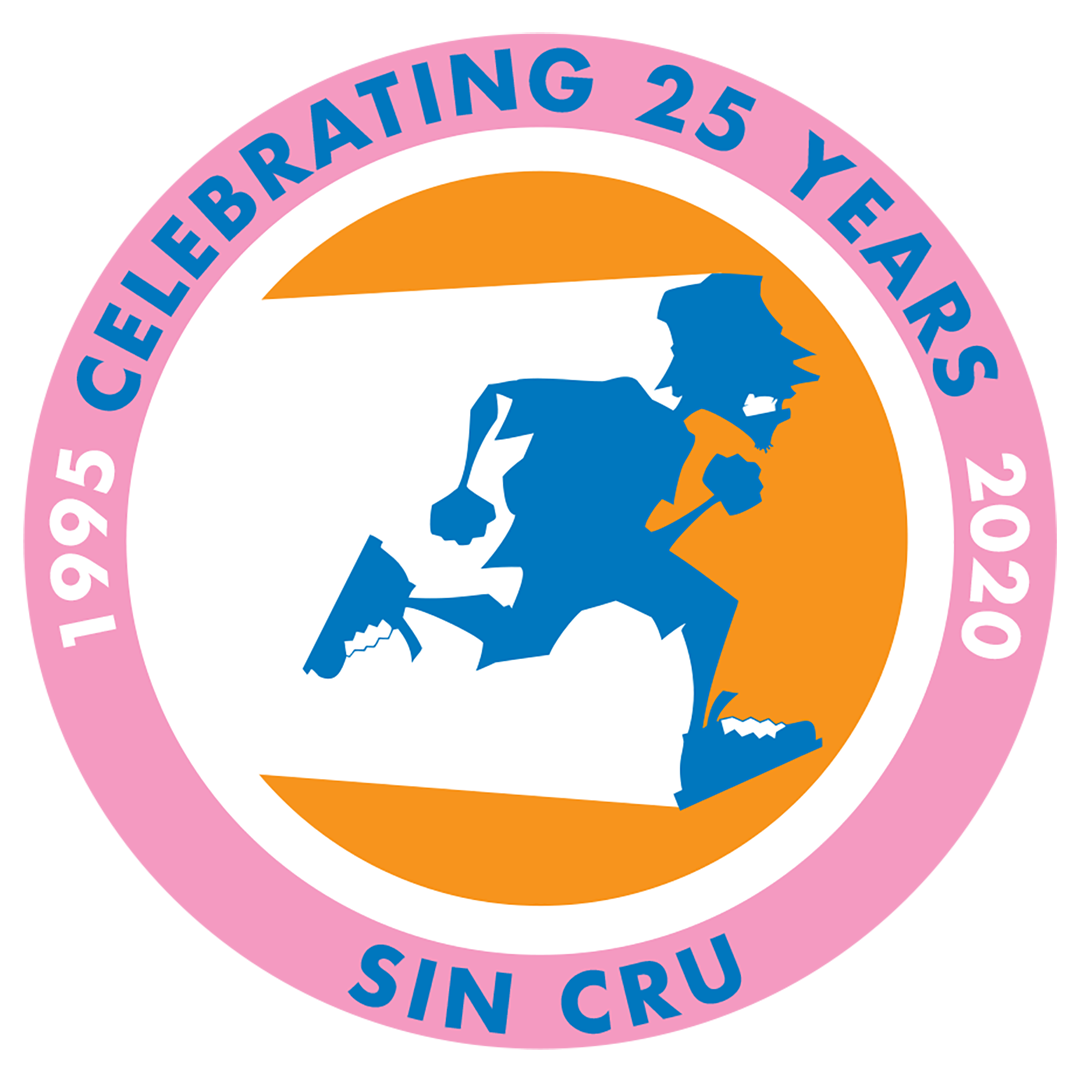SINCru_25_circle_logo_rework_13.4