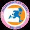 SINCru_25_circle_logo_rework_13.4