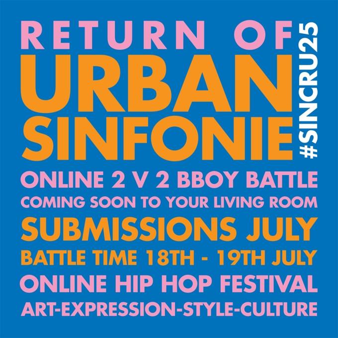 UrbanSINfonie20_teaser_2_1080w