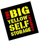 bigyellow_US_logo_screen_size_350w