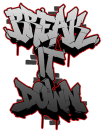 breakitdown_US_logo_screen_size_350w
