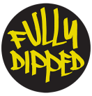 fullydipped_US_logo_screen_size_350w