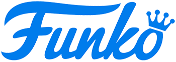 funko_US_logo_screen_size_350w