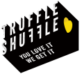 truffleshuffle_US_logo_screen_size_350w